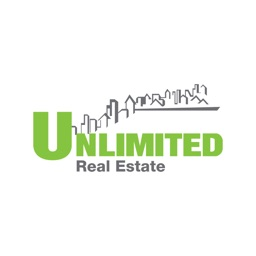 Unlimited RE Home Search