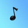 Music HD - 音楽で聴き放題