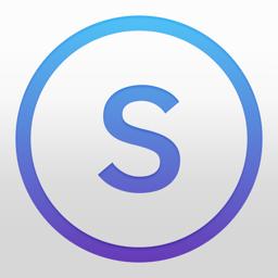 Ícone do app Secrets | Gerenciador de Senha