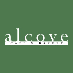 Alcove Cafe & Bakery