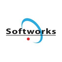 Softworks Self Service App