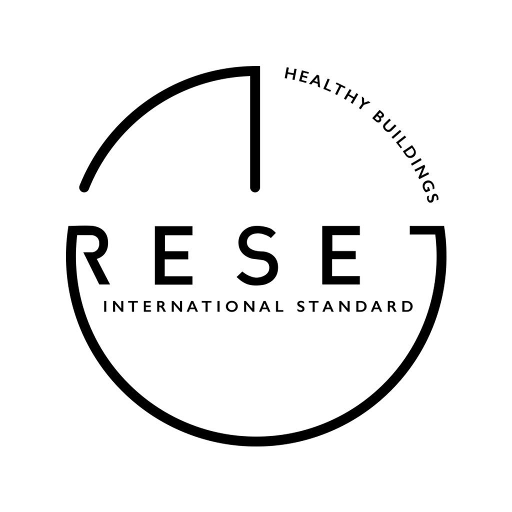 RESET Certified