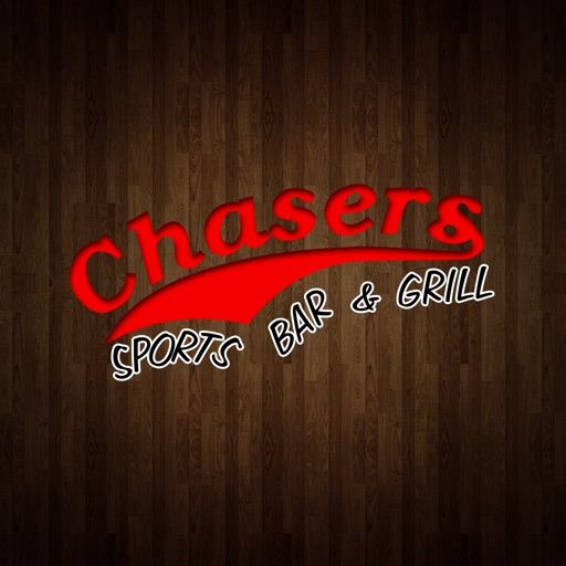 Chasers Sports Bar & Grill
