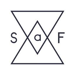 SaF - For Concierges