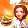 模拟大厨 - 疯狂美食烹饪游戏