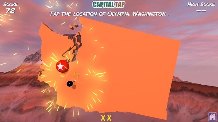 Stack the States® 2 screenshot-3