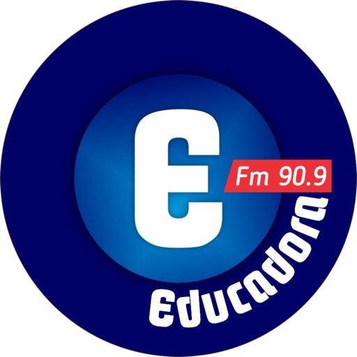Rede Educadora FM