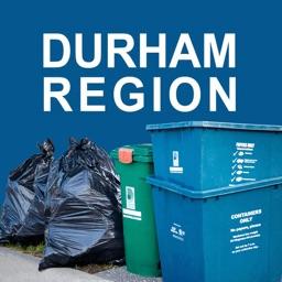 Durham Region Waste