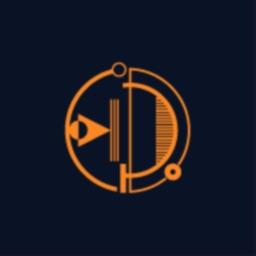 HACKPAD 2 - ハックパッド2 AR謎解きゲーム