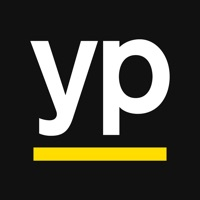 The Real Yellow Pages - YP