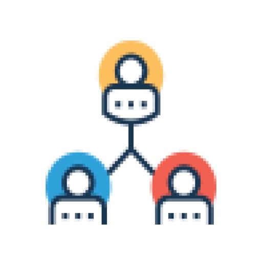 ClassData - Student Management