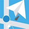 Logair App - iPhoneアプリ