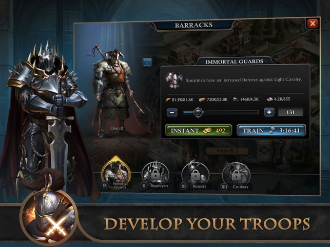 King Of Avalon Free Gift Codes King Of Avalon Dragon Warfare Hack