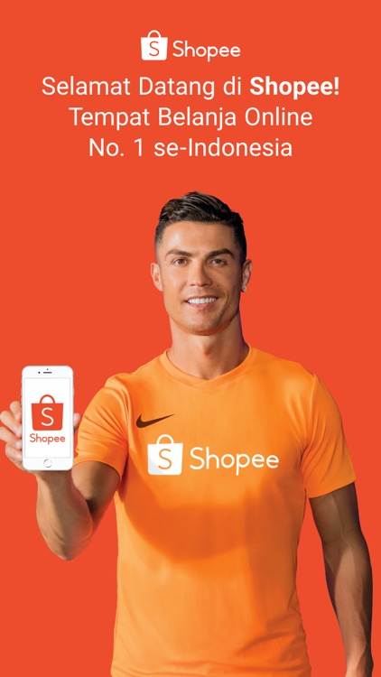 Shopee: 9.9 Super Shopping Day screenshot-0