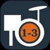 Grade 1-3 Drum Test Practice - iPhoneアプリ