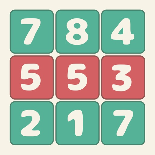 Puzzle addition