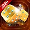 Backgammon Live: 十五子棋 Online