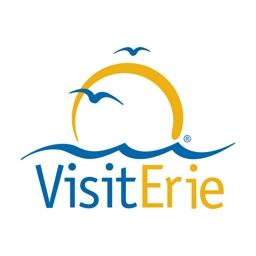 Hello Erie