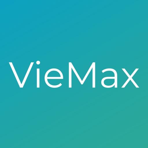 VieMax