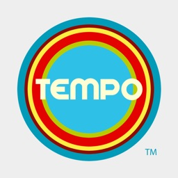 TEMPO Networks