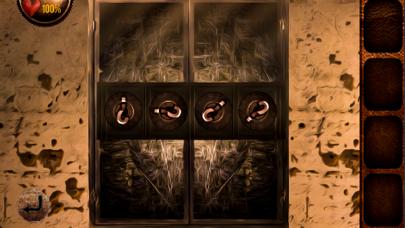 Escape Bradgate Hotel screenshot 3