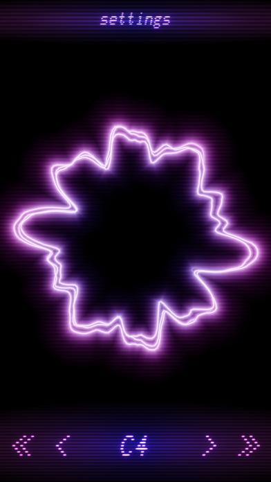 https://is4-ssl.mzstatic.com/image/thumb/Purple123/v4/c8/a5/d1/c8a5d1f9-4ebf-398f-8f50-edc64d18e4ad/mzl.swywelei.png/696x696bb.png