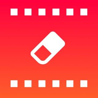 Photo Eraser - Erase Watermark on the App Store