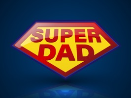 Fathers Day Greetings & Cards
