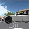 停车模拟器-2019跑车泊车模拟驾驶游戏