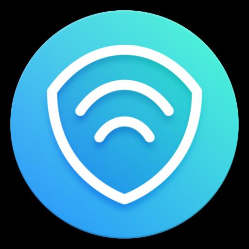 VPN/ВПН  прокси Mac OS X
