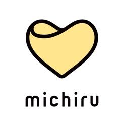 ミチル-生理/基礎体温の生理管理アプリ(michiru)