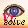 Ryobi Systems Co.,Ltd. - Visolve RT for iPhone アートワーク