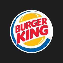 Burger King Беларусь