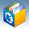 DriveSuite4car