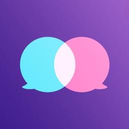 说说-语音聊天交友社交app
