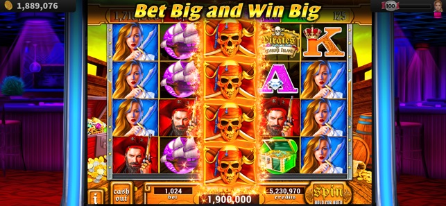 Chinese online casino