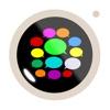 Mystagram(マイスタグラム) - iPhoneアプリ
