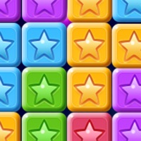 Codes for Block Puzzle Star 2018 Hack