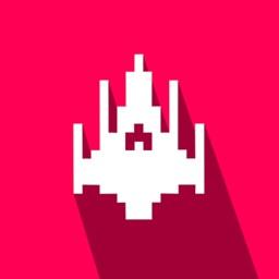 Astro Raid!