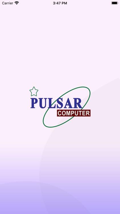 ePulsar: The Learning App