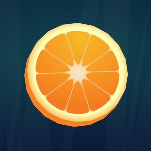 Fruit Dash!