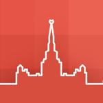 Узнай Москву на пк