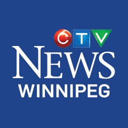 CTV News Winnipeg Weather