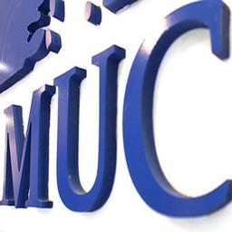 MUC University
