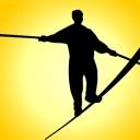 VoxTraining – Equilibrista