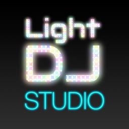 Light DJ Studio Recordings
