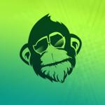 Vip Monkey на пк