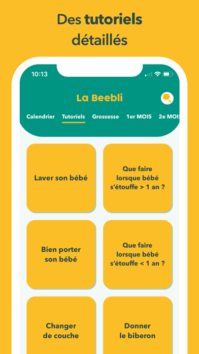 Beebs Free Download
