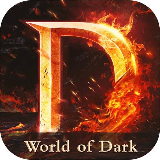暗黑不朽 - 魔域地下城奇迹魔幻游戏!