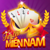 Tien Len Mien Nam 2019- TLMN - Onetap Co.,Ltd